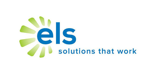 ELS - Solutions that Work.